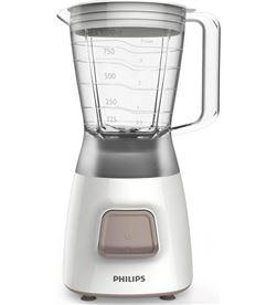 Philips HR2052_00 batidora vaso hr2052 350w 1.2l Batidoras/Amasadoras - PHIHR2052_00