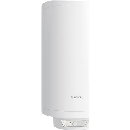 Bosch termo vertical es 080-5 7736503614 BOS7736503614