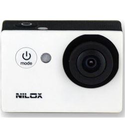 Nilox 13NXAKLI00001 videocamara de accion mini up nil13nxakli0000 - 13NXAKLI00001
