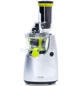 Cecotec licuadora 04037 250w prensa fría Licuadoras - 04037