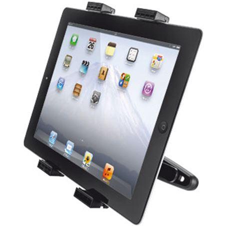 Trust soporte uni tablet tru tru18639