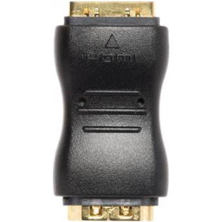 Adaptador hdmi (hembrahembra)Techlink TECH710402