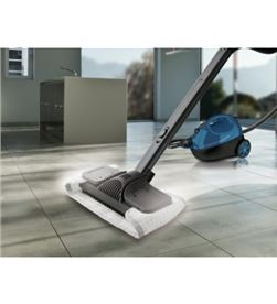 Taurus rapidissimo clean pro 954503 tau954503 Vaporeta - 954503