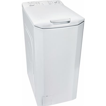 Otsein lavadora carga superior 6 kg a++ ot262l 01165445