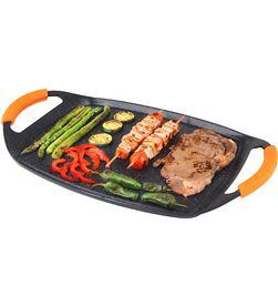 Orbegozo plancha grill gdb-4700 03203026 Creperas / Gofreras / Pizzeras - 03203026