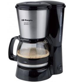 Orbegozo cg-4016 03163273 Cafeteras - 03163273