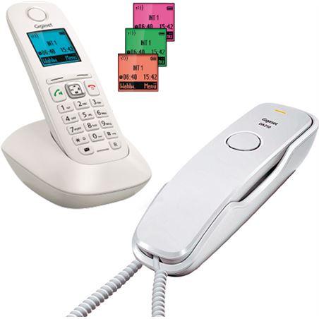 Todoelectro.es tfno.a-540+da-210 08157563