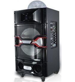 Japa 06163236 altavoz troley de sonido Altavoces - ICSS14