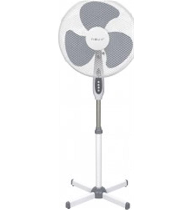 Nevir ventilador nvr-vp40g nvrvp40g 04157868 - NVRVP40G