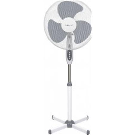 Nevir ventilador nvr-vp40g nvrvp40g 04157868