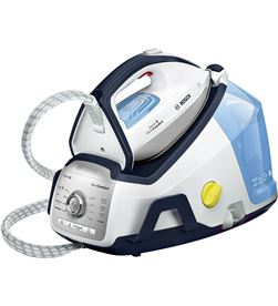 Bosch 03164811 centro planchado td8060 bostds8060 Centros de planchado - 03164811