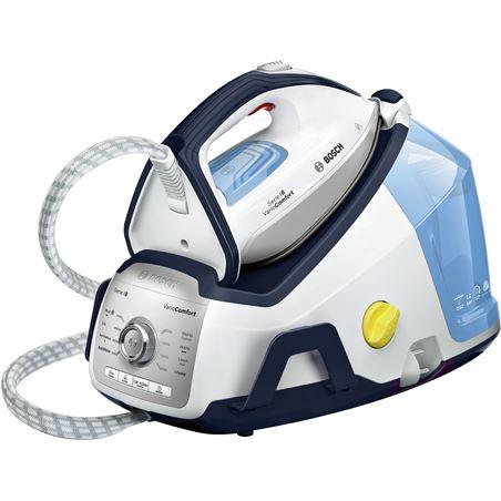 Bosch 03164811 centro planchado td8060 bostds8060