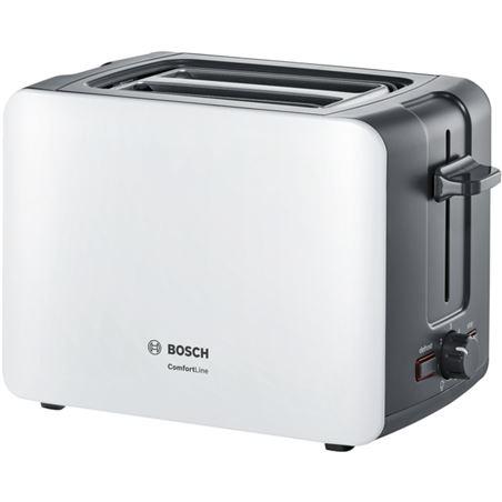 Bosch 03164823 bostat6a111