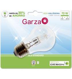 Garza bombilla bmgz-400219 05156313 Iluminacion - 05156313