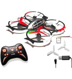 Japa dron x5 space xplorer 06160185 Outdoor - 06160185