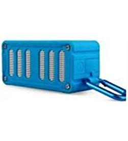Japa mifa altavoces bluetooth f6 azul marino 203058 06159362 - F6