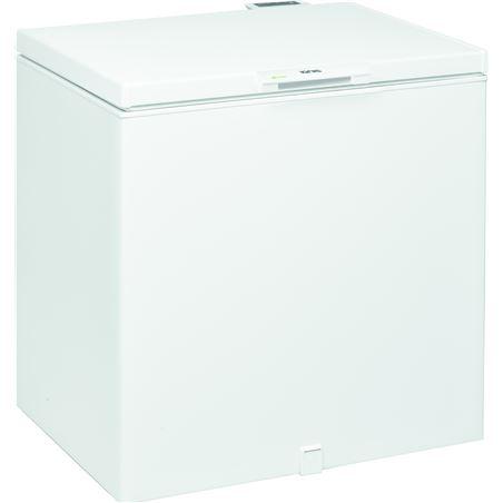 Ignis congelador ce-210 01155300