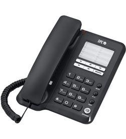 Spc telefono telecom 3607n 08157086 - 3607N
