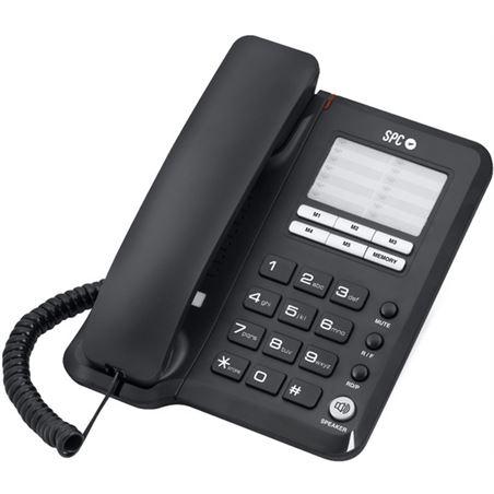 Spc telefono telecom 3607n 08157086