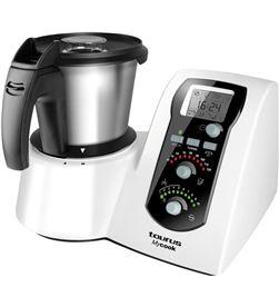 Taurus robot de cocina my cook easy 923090 TAU923090 - 923090