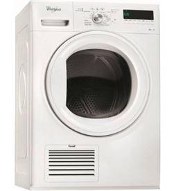 Whirlpool secadora con bomba calor hdlx 80312 hdlx80312 WHIHDLX80312 - HDLX 80312