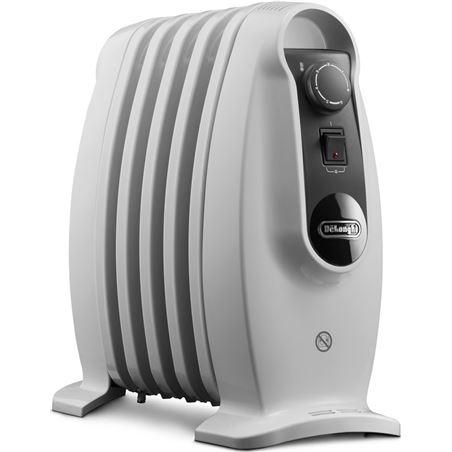 Delonghi trns 0505m - calefactor 8004399052116