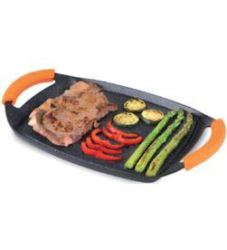 Orbegozo plancha grill induccion piedra gdb 3600 gdb3600 ORBGDB3600 - GDB 3600