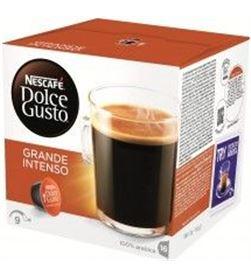 Nescaf dolce gusto - grande Intenso - 3 paquetes de 16 cpsulas - total: 48 7613032913250 - 12128828