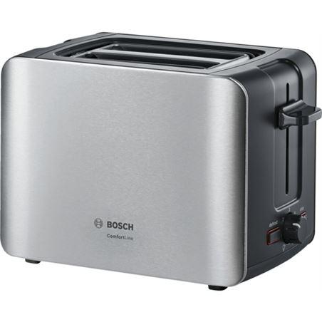 Bosch tostador 2 ranuras TAT6A913