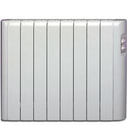 Emisor térmico analógico Haverland t. electr. 1000 RC8A - 04119502