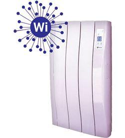 Haverland WI3 emisor térmico autoprogramable + wi Emisores termoeléctricos - WI-3