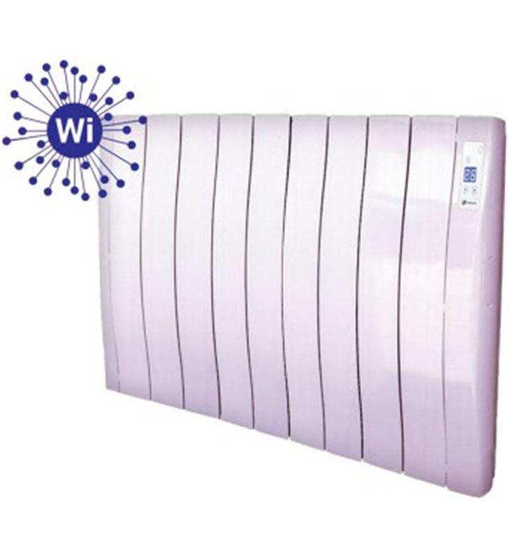 Emisor térmico Haverland WI9 autoprogramable + wi - WI-9