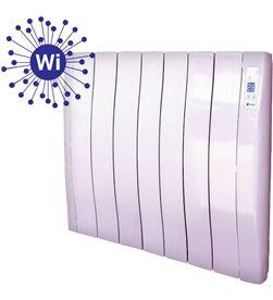 Haverland WI7 emisor térmico autoprogramable + wi Emisores termoeléctricos - WI-7