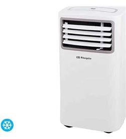 Orbegozo ADR91 aire portátil 2.250 frigorías / hora. man - ADR91