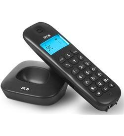 Telefono dect Spc 7300N Telefonía doméstica - 7300N
