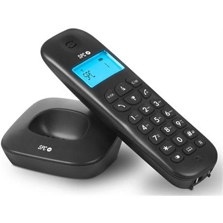 Telefono dect Spc 7300N