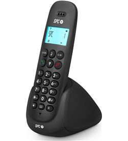 Telefono dect Spc 7310N Telefonía doméstica - 7310N