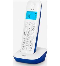 Telefono dect Spc 7300A Telefonía doméstica - 08163702