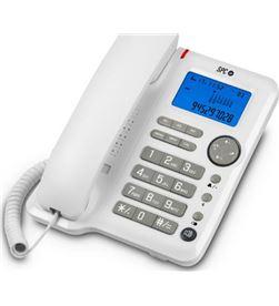 Spc 3608B telefono fijo telecom Telefonía doméstica - 3608B