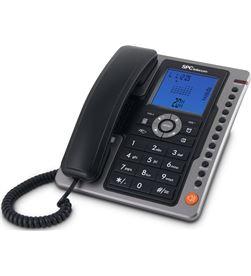 Spc 3604N telefono fijo telecom Telefonía doméstica - 3604N