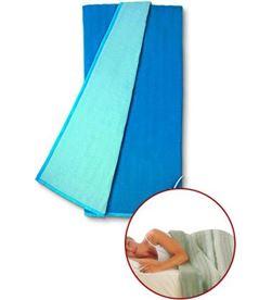 Daga calientacamas doble fhcmn comfort 150 x 130 2x60w - CMN