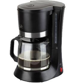 Jata CA290 cafetera de goteo de 2 a 12 tazas. cumple normativ - CA290