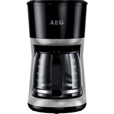 Cafetera de goteo Aeg KF3300
