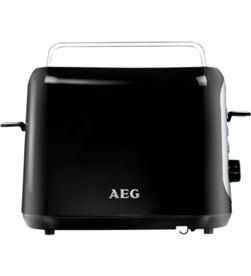 Tostador Aeg AT3300 Tostadores - AT3300