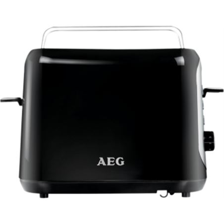 Tostador Aeg AT3300