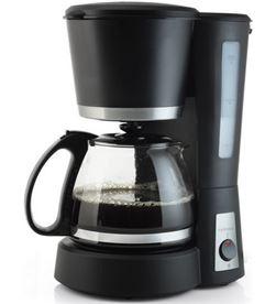 Cafetera goteo CM1233 Tristar, 0,6 l 6 tazas , Cafeteras - CM1233