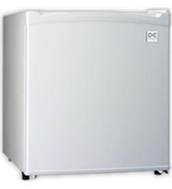Daewo FN065R frigorífico table top o Tabletop frigoríficos - FN065R