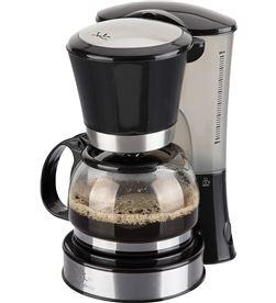 Jata CA288N cafetera de goteo de 2 a 8 tazas. cumple normativa - CA288