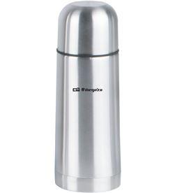Termo líquido Orbegozo TRL560 - TRL560
