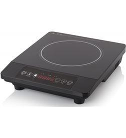Tristar IK6178 placa electrica por induccion cooking plat - IK6178